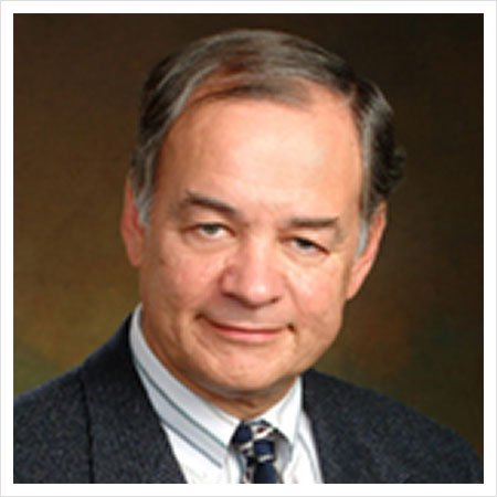 Ken Tyminski