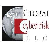 Global Cyber Risk