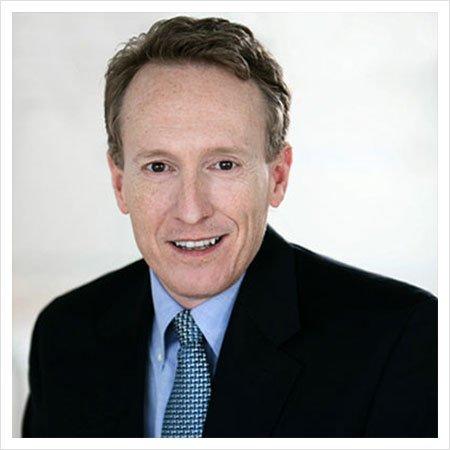Michael J. Duren